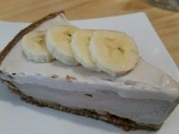 """Photo of Quintessence  by <a href=""""/members/profile/eric"""">eric</a> <br/>coconut banana cream pie <br/> September 8, 2016  - <a href='/contact/abuse/image/9731/174404'>Report</a>"""