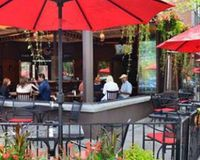 """13th Street Pub and Grill<br/>                 <a href=""""/reviews/13th-street-bistro-boise-13512"""">13th Street Pub and Grill</a><br/> January 13, 2015"""