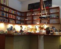 "teahaus<br/>                 <a href=""/reviews/tushita-teehaus-munich-16425"">Tushita Teehaus</a><br/> July 10, 2014"