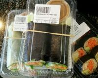 """packaged to go vegan options<br/>                 <a href=""""/reviews/alive-and-well-kahului-21249"""">Alive & Well Deli and Juice Bar</a><br/> August 10, 2017"""