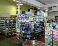 """the market<br/>                 <a href=""""/reviews/alive-and-well-kahului-21249"""">Alive & Well Deli and Juice Bar</a><br/> August 10, 2017"""