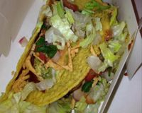 "tacos...they are just 'ok'...<br/>                 <a href=""/reviews/otarian-new-york-city-21560"">CLOSED: Otarian</a><br/> December 15, 2012"
