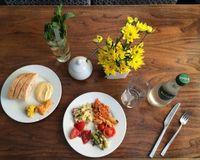 "in ❤️ with Kopps' vegan brunch buffet <br/>                 <a href=""/reviews/kopps-berlin-28313"">Kopps</a><br/> July 11, 2014"