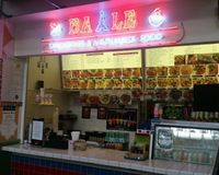 """food stall<br/>                 <a href=""""/reviews/bale-lahaina-32179"""">Bale</a><br/> August 4, 2017"""