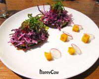 "Tacos<br/>                 <a href=""/reviews/make-raw-cuisine-santa-monica-34421"">CLOSED: M.A.K.E. Raw Cuisine</a><br/> May 6, 2013"