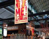 """look for the sign<br/>                 <a href=""""/reviews/boonian-munich-36302"""">Boonian</a><br/> July 7, 2013"""