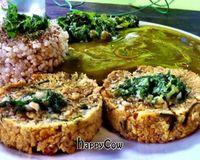 """menu of the day<br/>                 <a href=""""/reviews/vegana-chacara-rio-de-janeiro-36472"""">Vegana Chacara</a><br/> April 19, 2013"""