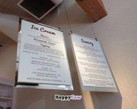 "menu<br/>                 <a href=""/reviews/petunias-pies-and-pastries-portland-37248"">Petunia's Pies and Pastries</a><br/> July 5, 2013"