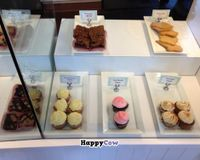 """treats and cupcakes<br/>                 <a href=""""/reviews/petunias-pies-and-pastries-portland-37248"""">Petunia's Pies and Pastries</a><br/> July 5, 2013"""