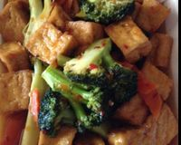 "spicy orange tofu with veggies<br/>                 <a href=""/reviews/little-beijing-moreno-valley-38403"">CLOSED: Little Beijing</a><br/> December 19, 2014"