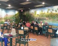 """seating area<br/>                 <a href=""""/reviews/abbys-health-and-nutrition-tampa-4384"""">Abby's Health and Nutrition</a><br/> October 28, 2013"""