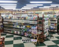 """supplements<br/>                 <a href=""""/reviews/abbys-health-and-nutrition-tampa-4384"""">Abby's Health and Nutrition</a><br/> October 28, 2013"""