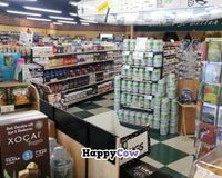 """inside<br/>                 <a href=""""/reviews/abbys-health-and-nutrition-tampa-4384"""">Abby's Health and Nutrition</a><br/> October 28, 2013"""