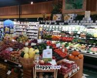 """produce and more<br/>                 <a href=""""/reviews/abbys-health-and-nutrition-tampa-4384"""">Abby's Health and Nutrition</a><br/> October 28, 2013"""