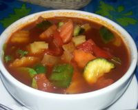 "vegetable soup<br/>                 <a href=""/reviews/art-cafe-koh-phangan-45611"">Art Cafe</a><br/> January 20, 2015"