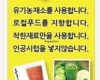 Venue image picture