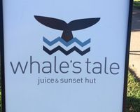 """sign<br/>                 <a href=""""/reviews/whales-tale-wailea-48430"""">Whale's Tale - Juice Stand</a><br/> June 28, 2014"""