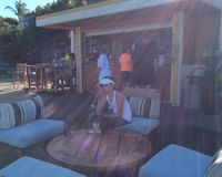 """whale's tail<br/>                 <a href=""""/reviews/whales-tale-wailea-48430"""">Whale's Tale - Juice Stand</a><br/> June 28, 2014"""