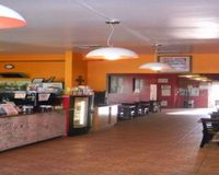 """23rd Street Cafe<br/>                 <a href=""""/reviews/23rd-street-cafe-los-angeles-48852"""">23rd Street Cafe</a><br/> October 24, 2014"""