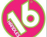 "16 Handles<br/>                 <a href=""/reviews/16-handles-new-york-city-50562"">16 Handles</a><br/> August 20, 2014"