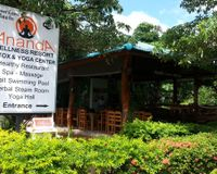 """outside<br/>                 <a href=""""/reviews/ananda-love-kitchen-koh-phangan-52664"""">Ananda Love Kitchen</a><br/> October 29, 2014"""