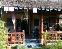 "Outside street view<br/>                 <a href=""/reviews/akasha-home-koh-phangan-53254"">Akasha Home Restaurant</a><br/> November 22, 2014"