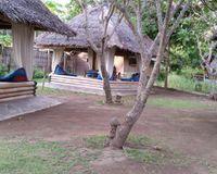 "Your little dinner pagoda!<br/>                 <a href=""/reviews/coco-beach-lombok-53615"">Coco Beach</a><br/> July 20, 2015"
