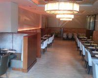 """dining area<br/>                 <a href=""""/reviews/au-lac-downtown-los-angeles-53843"""">Au Lac - DTLA</a><br/> December 21, 2014"""