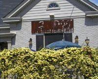 """2 Dog Cafe<br/>                 <a href=""""/reviews/2-dog-cafe-gainesville-54194"""">2 Dog Cafe</a><br/> December 31, 2014"""