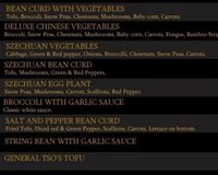 """3 Chef's Chinese Restaurant<br/>                 <a href=""""/reviews/3-chefs-chinese-restaurant-miami-55787"""">3 Chef's Chinese Restaurant</a><br/> February 18, 2015"""