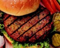 "I love burgers!<br/>                 <a href=""/reviews/veg-at-table-luebeck-58105"">Veg at Table</a><br/> June 1, 2015"