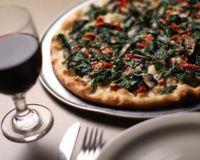 "575 Pizzeria<br/>                 <a href=""/reviews/575-pizzeria-amarillo-59498"">575 Pizzeria</a><br/> June 16, 2015"