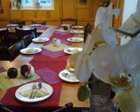 "3 Naree Thai Cuisine<br/>                 <a href=""/reviews/3-naree-thai-cuisine-wolfsburg-61089"">3 Naree Thai Cuisine</a><br/> July 29, 2015"