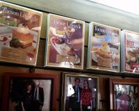 """the wall at Lovin Spoonfuls<br/>                 <a href=""""/reviews/lovin-spoonfuls-tucson-6272"""">Lovin' Spoonfuls</a><br/> March 5, 2017"""