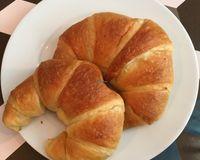 """best vegan croissants<br/>                 <a href=""""/reviews/cloud-cakes-paris-80175"""">Cloud Cakes</a><br/> October 23, 2016"""