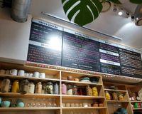 "Daily menu <br/>                 <a href=""/reviews/so-nat-paris-83635"">So Nat</a><br/> November 29, 2017"