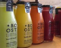 """+BOOST<br/>                 <a href=""""/reviews/boost-cold-pressed-juice-chiang-mai-86730"""">+BOOST: Cold-Pressed Juice</a><br/> February 6, 2017"""