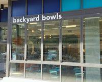 "outside<br/>                 <a href=""/reviews/backyard-bowls-los-angeles-93190"">Backyard Bowls - Downtown</a><br/> November 18, 2017"