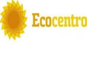 "Photo of EcoCentro  by <a href=""/members/profile/community"">community</a> <br/>logo <br/> January 5, 2012  - <a href='/contact/abuse/image/1133/210952'>Report</a>"