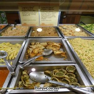 "Photo of Whole Foods Market - Kensington High St  by <a href=""/members/profile/Nihacc"">Nihacc</a> <br/> December 4, 2011  - <a href='/contact/abuse/image/14443/13282'>Report</a>"