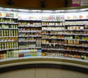 "Photo of Whole Foods Market - Kensington High St  by <a href=""/members/profile/Nihacc"">Nihacc</a> <br/> December 4, 2011  - <a href='/contact/abuse/image/14443/198291'>Report</a>"