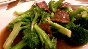 "Photo of Wheel of Life  by <a href=""/members/profile/LiilyPadd"">LiilyPadd</a> <br/>Beef and broccoli <br/> April 29, 2015  - <a href='/contact/abuse/image/1640/100671'>Report</a>"