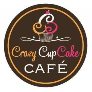 "Photo of Crazy CupCake Cafe  by <a href=""/members/profile/community"">community</a> <br/>Crazy CupCake Cafe