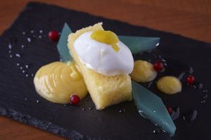 """Photo of Etnosvet  by <a href=""""/members/profile/DavidLeiss"""">DavidLeiss</a> <br/>Lemon syrup sponge <br/> September 9, 2015  - <a href='/contact/abuse/image/63181/117085'>Report</a>"""