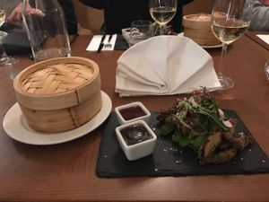 """Photo of Etnosvet  by <a href=""""/members/profile/FredrikaLindh"""">FredrikaLindh</a> <br/>Fake Peking duck <br/> April 12, 2017  - <a href='/contact/abuse/image/63181/247368'>Report</a>"""