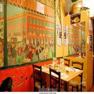 """Photo of CLOSED: Le Speakeasy  by <a href=""""/members/profile/hokusai77"""">hokusai77</a> <br/> July 10, 2010  - <a href='/contact/abuse/image/7291/5107'>Report</a>"""